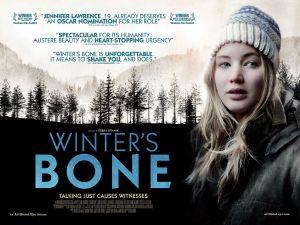 winters_bone_ver2_xlg