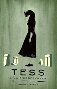 tess-of-the-durbervilles-cover